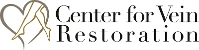 Center for Vein Restoration - Hackensack