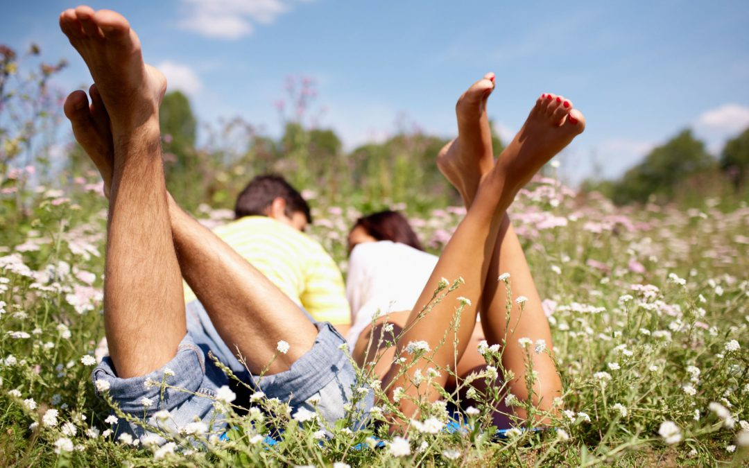 7 myths about varicose veins and their treatment
